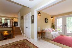Grape Vines, Entryway, Furniture, Home Decor, Entrance, Decoration Home, Room Decor, Vineyard Vines, Door Entry
