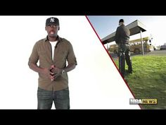 colion noir~ you know what I'm making board for him. :) Yeah..he gets a board