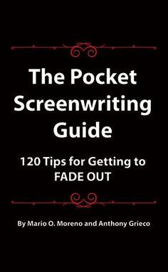 pocket-screenwriting-guide-mario-o-moreno-anthony-grieco_medium.jpg (292×475)