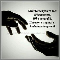 Great Quotes, Me Quotes, Inspirational Quotes, Loss Quotes, Random Quotes, Strong Quotes, Amazing Quotes, Meaningful Quotes, Be My Hero