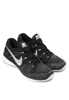 6bb438126380 Flyknit Lunar 3 Running Shoes from Nike. Conquer mile after mile with the  Flyknit Lunar