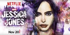 motion-poster-for-marvels-jessica-jones-new-trailer-coming-on-friday