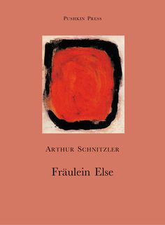 "READ BOOK ""Fräulein Else by Arthur Schnitzler""  android italian link english value pc"