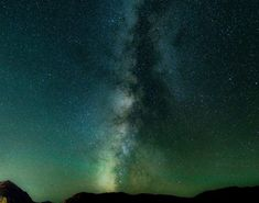 Astrology Transits | Current Transits | Astrology Blog Post