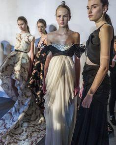 Giambattista Haute Couture 10