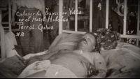 Se cumplen 93 años de la muerte de Pancho Villa