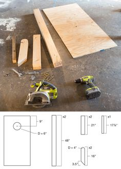 Simple and Creative Tricks Can Change Your Life: Woodworking Storage Tiny House woodworking furniture plans.Woodworking Vise Popular wood working for beginners products. Awesome Woodworking Ideas, Woodworking Box, Woodworking Projects, Woodworking Quotes, Intarsia Woodworking, Woodworking Basics, Woodworking Classes, Woodworking Techniques, Woodworking Videos