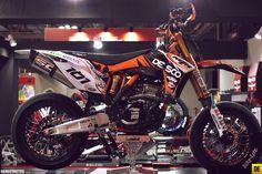 http://derestricted.com/motorcycles/ktm-supermoto-eicma