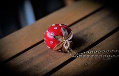 Strawberry Avon