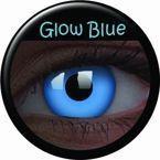 Soczewki Kolorowe - prawie jak kocie oczy Soft Contact Lenses, Venus And Mars, Festival Costumes, En Stock, Good People, The Past, Glow, Colours, Saline Solution