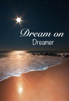 Oh, the beach and the moon...and the sand and shore....<3 <3 <3 #rfdreamboard https://alisonlogan.myrandf.com/