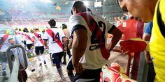 Futbol Peruano: Descarga el Fixture de la Segunda División 2014