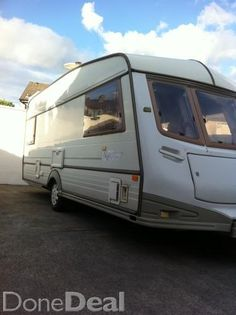 afb0bc802e89a47aa13de001f3eeb438 caravans for sale cleanses swift challenger 440 se caravan, in very good condition, 4 berth elddis caravan wiring diagram at n-0.co
