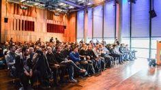 Die Zukunft des PHP-Frameworks Symfony: Event gibt Einblicke