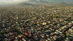 Nueva Ley de vivienda para la Ciudad de México
