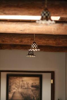 Mackenzie Child Pendant lights 4 Bedroom, 2.5 Bath   Clifton Development Group, LLC.