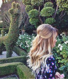 Lauren Conrad **