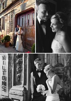 Craig & Hayley as featured on Rock My Wedding Wedding Venues, Weddings, Rock, Couple Photos, Music, Photography, Wedding Reception Venues, Couple Pics, Musica