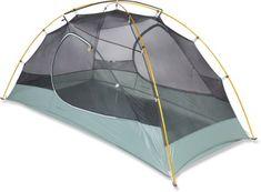 Ghost Sky 3 Tent. Hardwear GhostMountain ...  sc 1 st  Pinterest & Tepui Tents Kukenam XL Ruggedized SKY 3 Tent Green | Sky Products ...