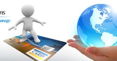 Dreamsoft4u provide excellent Web Development Services to its customer at an affordable rate. The company provides real, confident and accessible web solutions using latest technologies like java, ASP.NET, PHP and many others. Using these latest technologies, the company has successfully delivered many projects in different industry verticals like Healthcare IT, Ecommerce, Hospitality, Consulting etc.