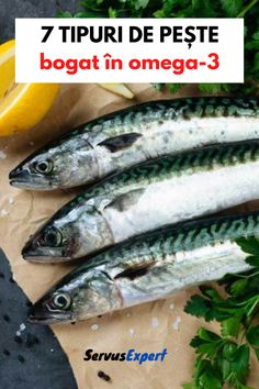 Omega 3, Recipes, Food, Lifestyle, Essen, Meals, Ripped Recipes, Yemek, Eten