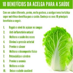 Cabbage, Food And Drink, Vegan, Vegetables, Cooking, Fitness, Healthy Juice Recipes, Healing Herbs, Healthy Eating Habits
