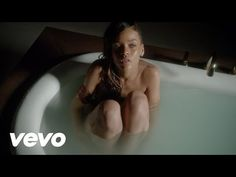 Rihanna - Stay ft. Mikky Ekko - YouTube