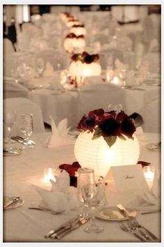 Decorations, Centerpieces Inexpensive Idea Beautiful Ideas: The Ideas of Inexpensive Centerpieces for Weddings