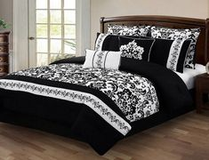 bedding set bed bath and beyond - Google Search