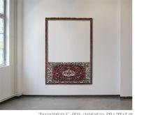 Sakir Gokcebag Installations - 02 Reorientation - 01.jpg