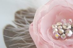 make-your-own-fabric-flower-fascinator-comb-433-10-.jpg