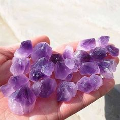Finding it hard to keep your thoughts on the ground?Amethyst is a stone right out of fantasies and is known as the 'Sobriety Stone'. Wearing the powerful purple stoneelevates the psycheof the wearer and grounds their mind. Fromwealthtobeautyandfame, Amethyst wearers are gradually blessed with the best goodie