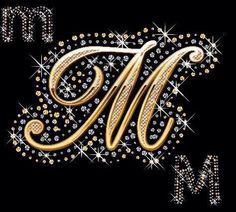 Shop modern elegant fancy letter M monogram Throw Pillow created by WhenWestMeetEast. Monogram Stickers, Monogram Pillows, Monogram Letters, Gold Letters, M Wallpaper, Alphabet Wallpaper, Fancy Letter M, M Letter Design, Calligraphy Letters Alphabet