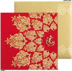Indian wedding cards | Muslim Wedding Cards | Scroll Wedding Cards | Hindu Wedding Cards | wedding invitation