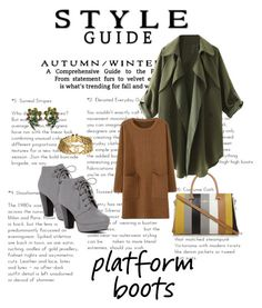 """""""Glamping"""" by catiecue on Polyvore featuring Chanel"""