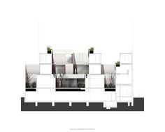 Gallery of AS Building / Ambrosi I Etchegaray - 14