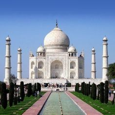 : Famous City Landmarks: Appstore for Android