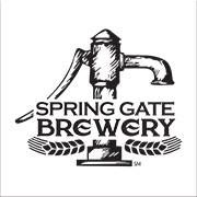 Spring Gate Vineyard and Winery Pre Opening, Brew Pub, Brewing, Vineyard, Food Events, Wine, Spring, Pictures, Party