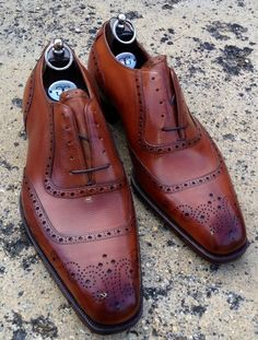 5e36d824a0ee 188 Best Footwear images in 2019