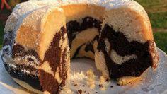 Majolkové rohlíky – RECETIMA Vegan Recepies, Doughnut, Pancakes, Cheesecake, Deserts, Food And Drink, Sweets, Baking, Breakfast