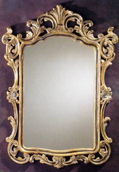 Google Image Result for http://www.invitinghome.com/Mirrors/MirrorsPictures/1649l_mirror.jpg