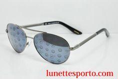 Lunettes de soleil Chopard 0068