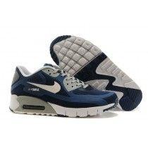 b8e126d454911 104 best shoes images on Pinterest   Shoes online, Adidas sneakers ...