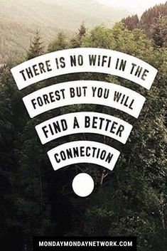 you planning a camping trip and Don't Know where to Begin? Forest vibes for life!Forest vibes for life! Nature Quotes Adventure, Life Is An Adventure, Adventure Quotes Outdoor, Quotes To Live By, Me Quotes, Beauty Quotes, Funny Quotes, Signs, Outdoor Travel