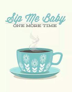 Coffee ♥
