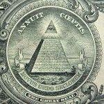 Hay muchos mitos alrededor de los Illuminati, de las conspiraciones y del control que ejercen sobre el mundo. Conoce las realidades y los mitos...