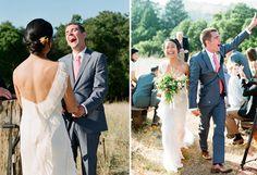 Visra & Chris: campamento de boda campamento_12_600x410