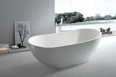 free standing bath cost - Google Search