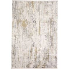 Show off your inner designer by adding this Weave & Wander area rug to your existing decor. Washbasin Design, Old Bookcase, Fur Rug, Sheepskin Rug, Traditional Area Rugs, Large Rugs, Signature Design, Handmade Rugs, The Hamptons