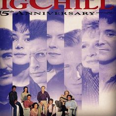 Day 18: Something I Bought, Big Chill Soundtrack . Best movie and soundtrack ever! #janphotoaday  #thebigchill #glennclose - @atalbot22- #webstagram